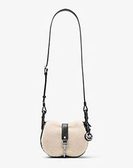 Michael Kors Bags Fall Winter 2016 2017 For Women 14