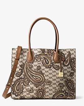 Michael Kors Bags Fall Winter 2016 2017 For Women 15