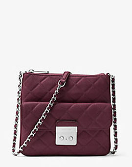 Michael Kors Bags Fall Winter 2016 2017 For Women 17