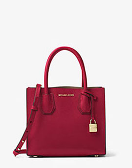 Michael Kors Bags Fall Winter 2016 2017 For Women 19