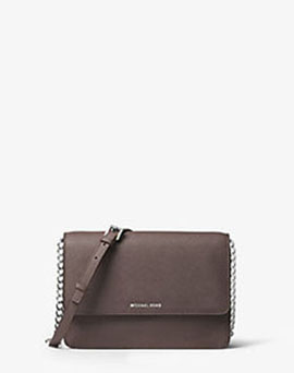 Michael Kors Bags Fall Winter 2016 2017 For Women 2