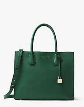 Michael Kors Bags Fall Winter 2016 2017 For Women 20