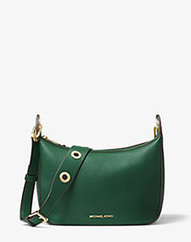 Michael Kors Bags Fall Winter 2016 2017 For Women 21