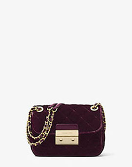 Michael Kors Bags Fall Winter 2016 2017 For Women 22