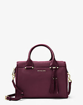 Michael Kors Bags Fall Winter 2016 2017 For Women 23