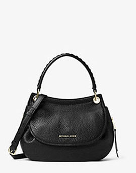 Michael Kors Bags Fall Winter 2016 2017 For Women 24
