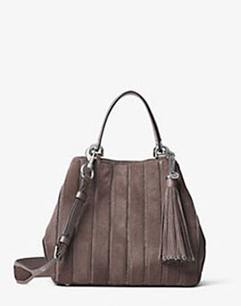 Michael Kors Bags Fall Winter 2016 2017 For Women 25