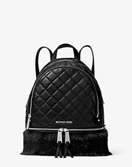 Michael Kors Bags Fall Winter 2016 2017 For Women 27