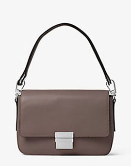 Michael Kors Bags Fall Winter 2016 2017 For Women 29