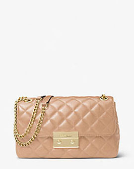 Michael Kors Bags Fall Winter 2016 2017 For Women 3