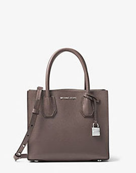 Michael Kors Bags Fall Winter 2016 2017 For Women 30