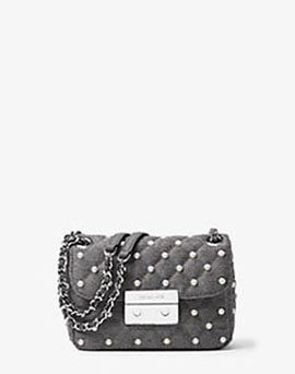 Michael Kors Bags Fall Winter 2016 2017 For Women 31