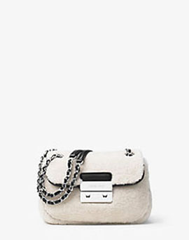 Michael Kors Bags Fall Winter 2016 2017 For Women 32
