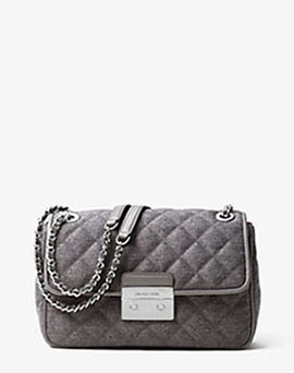 Michael Kors Bags Fall Winter 2016 2017 For Women 33