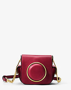 Michael Kors Bags Fall Winter 2016 2017 For Women 34