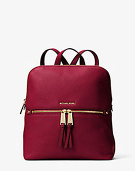 Michael Kors Bags Fall Winter 2016 2017 For Women 35