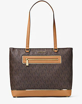 Michael Kors Bags Fall Winter 2016 2017 For Women 36