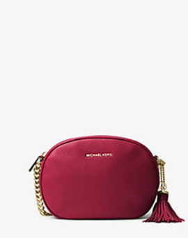 Michael Kors Bags Fall Winter 2016 2017 For Women 37