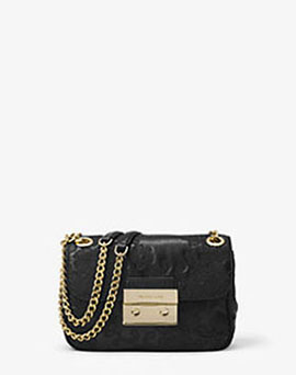 Michael Kors Bags Fall Winter 2016 2017 For Women 38