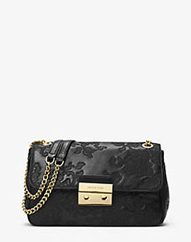 Michael Kors Bags Fall Winter 2016 2017 For Women 39