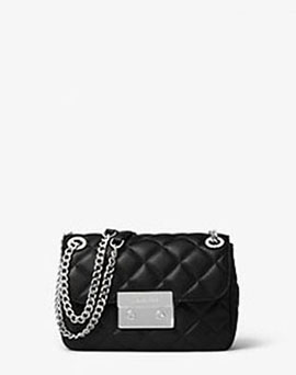 Michael Kors Bags Fall Winter 2016 2017 For Women 4