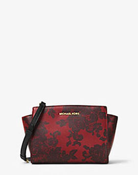 Michael Kors Bags Fall Winter 2016 2017 For Women 40