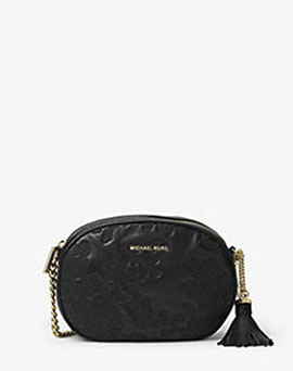 Michael Kors Bags Fall Winter 2016 2017 For Women 41