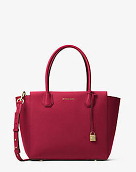 Michael Kors Bags Fall Winter 2016 2017 For Women 42