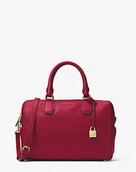 Michael Kors Bags Fall Winter 2016 2017 For Women 43