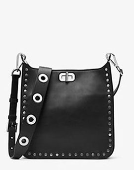 Michael Kors Bags Fall Winter 2016 2017 For Women 44