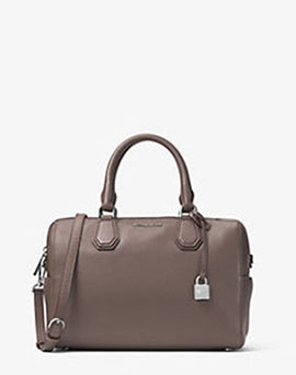 Michael Kors Bags Fall Winter 2016 2017 For Women 45
