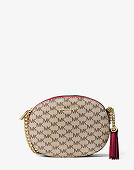 Michael Kors Bags Fall Winter 2016 2017 For Women 46