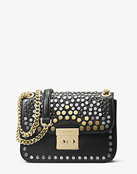 Michael Kors Bags Fall Winter 2016 2017 For Women 47