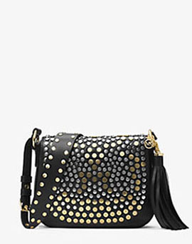 Michael Kors Bags Fall Winter 2016 2017 For Women 48
