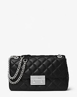 Michael Kors Bags Fall Winter 2016 2017 For Women 5