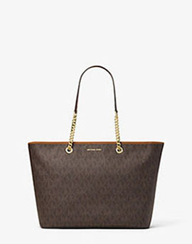Michael Kors Bags Fall Winter 2016 2017 For Women 50