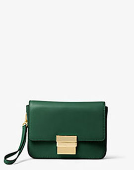 Michael Kors Bags Fall Winter 2016 2017 For Women 51