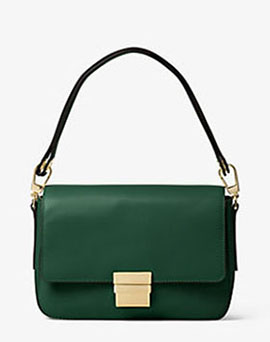 Michael Kors Bags Fall Winter 2016 2017 For Women 52