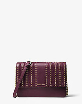 Michael Kors Bags Fall Winter 2016 2017 For Women 53