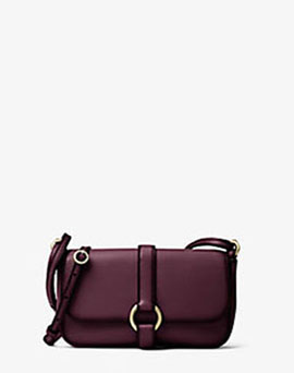 Michael Kors Bags Fall Winter 2016 2017 For Women 54