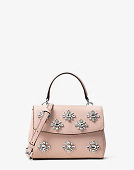 Michael Kors Bags Fall Winter 2016 2017 For Women 55
