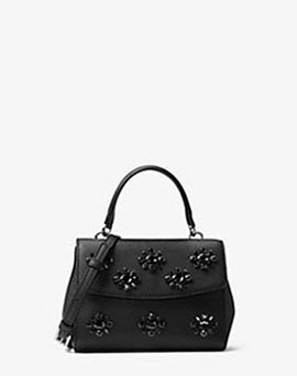 Michael Kors Bags Fall Winter 2016 2017 For Women 56
