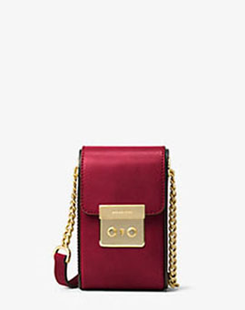 Michael Kors Bags Fall Winter 2016 2017 For Women 57