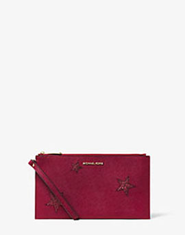 Michael Kors Bags Fall Winter 2016 2017 For Women 58