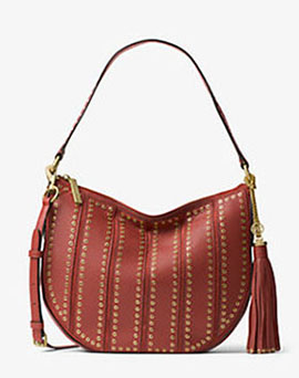 Michael Kors Bags Fall Winter 2016 2017 For Women 6