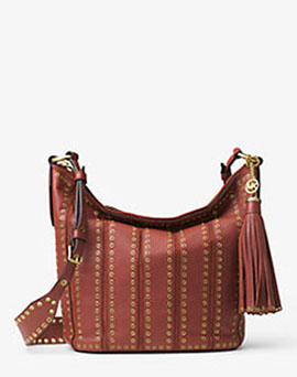 Michael Kors Bags Fall Winter 2016 2017 For Women 7
