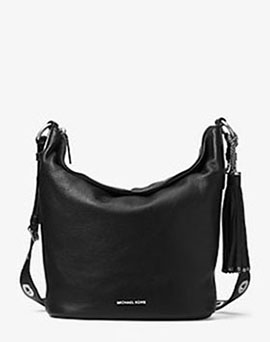 Michael Kors Bags Fall Winter 2016 2017 For Women 8