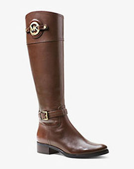 Michael Kors Shoes Fall Winter 2016 2017 For Women 1