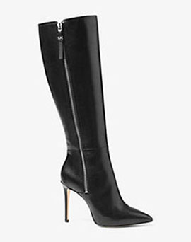 Michael Kors Shoes Fall Winter 2016 2017 For Women 11