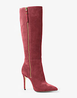 Michael Kors Shoes Fall Winter 2016 2017 For Women 12
